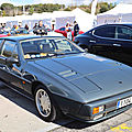 Lotus Esprit S2_04 - 1979 [UK] HL_GF