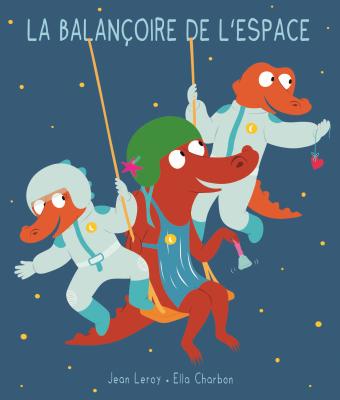 balancoiredelespace-couv1