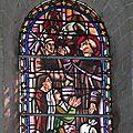 La Chapelle St Mesmin - Eglise St Mesmin-23