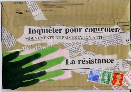 letter_cover2bis