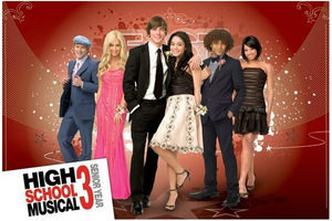 high_school_musical3_poster1