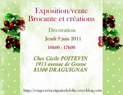 Invitation_D_co_vente