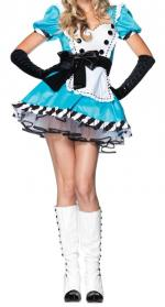 charming-alice-costume (1) copie