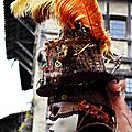 2015-04-19 PEROUGES (91)