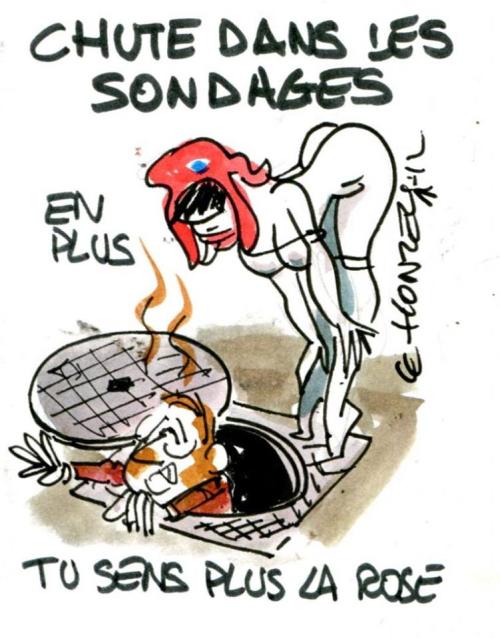 Hollande_sondage
