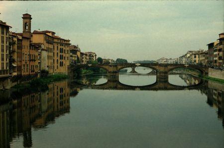 0910_0909_AGNES_Madeira_Florence_Reala_02__800x600_