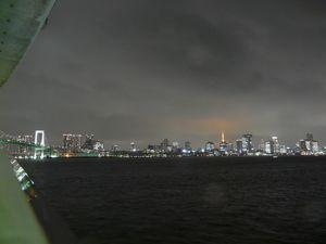 Canalblog_Tokyo03_16_Avril_2010_074