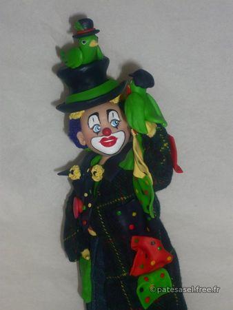 metiers_transfere__clown_magicien_2_jpg_800