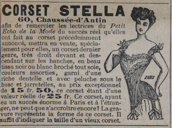 08 1904 corset