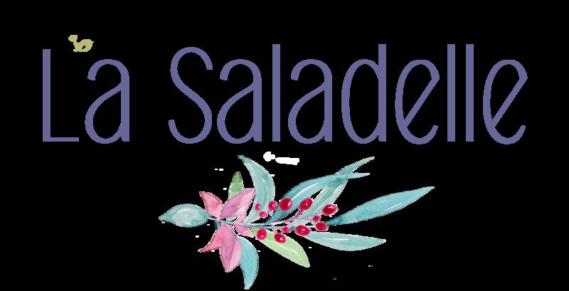 Logo E1