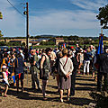 Inauguration monument aux morts 2018 09 02p3
