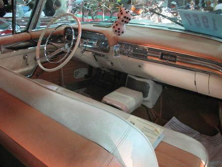Cadillac62int