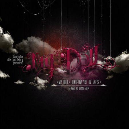 My_dool