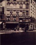 2_place_du_Caire_1907_08