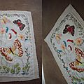 2015-08-11 cartes textiles estivales5
