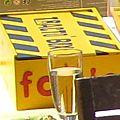 Tracto box