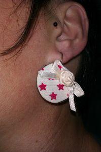boucle d'oreille tombante 1 bis 1
