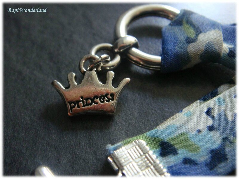 Message_12_03_Bracelet_liberty_détail_breloque