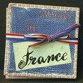 Images_de_France_11