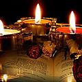 rituel de magie blanche pour trouver l'amour avec le médium fabiyi