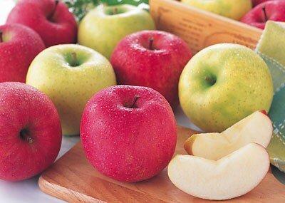 1_apple