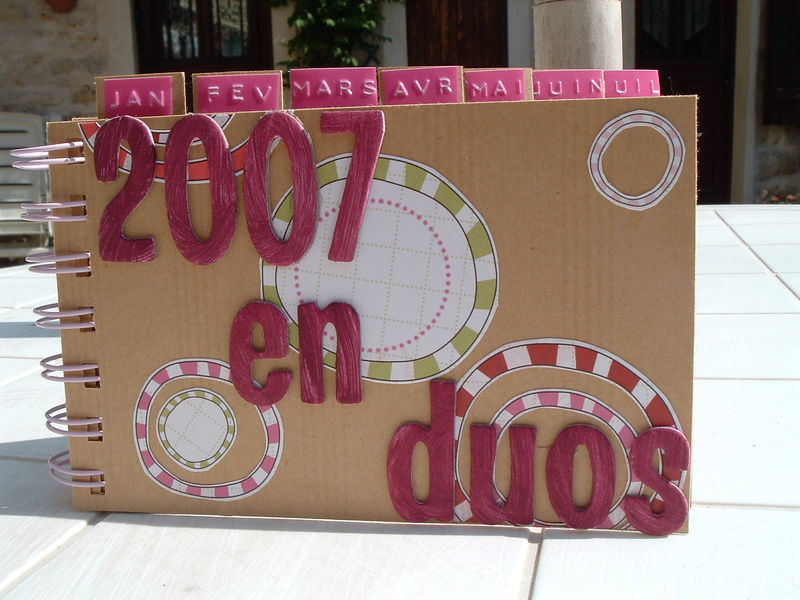2007 duos (1)