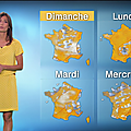 taniayoung06.2015_07_03_meteoFRANCE2