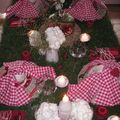 table picnic 025