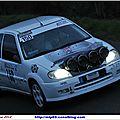 Monts_Coteaux_2012_1354C