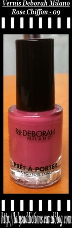 Vernis_Deborah_Milano___photo_1