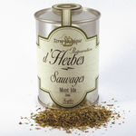 HERBES_SAUVAGES