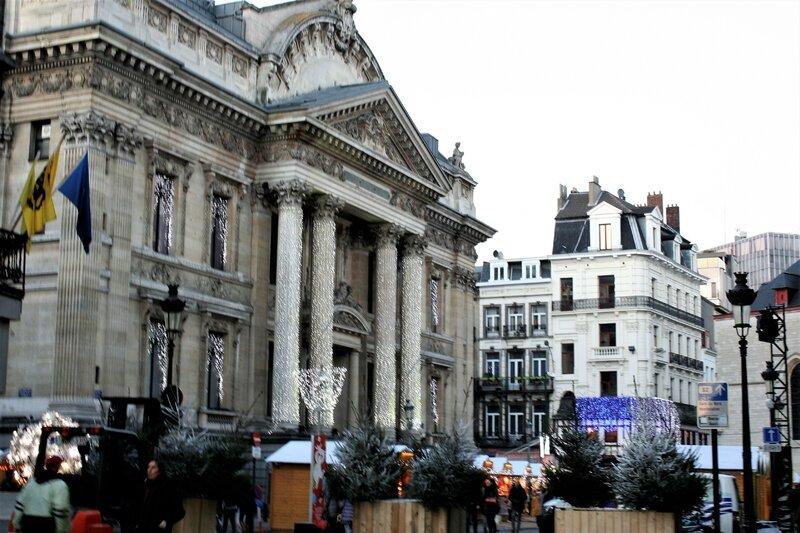 Bruxelles 045