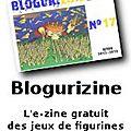Pub blogurizine