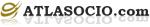 atlasocio-logo