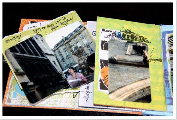 PROJETS CROP BX 20 ET 21 SEPT 2008 008