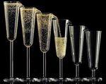 pyramide_de_champagne