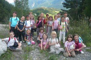 classe verte 2011 463