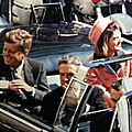 Dvd : révélations sur l'assassinat de jfk