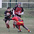 vs st priest_20160227_0983