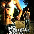 Ill-Never-Die-Alone-2008-movie-Adrián-García-Bogliano-13