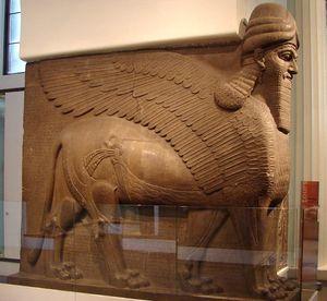 British_Museum_18