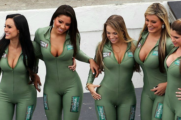 Meet-Grid-Girls-2