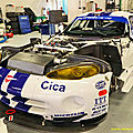 Chrysler Viper GTS-R_01 - 2001 [USA] HL_GF