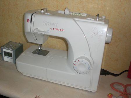 CIMG4034