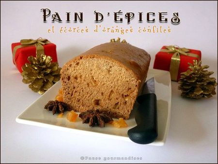 Pain d'épices (25) copie