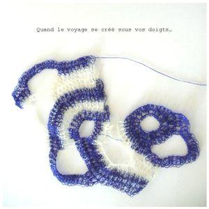 visuel stage crochet intuitif