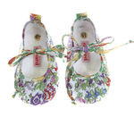 chaussons_enfants_liberty_cacharel