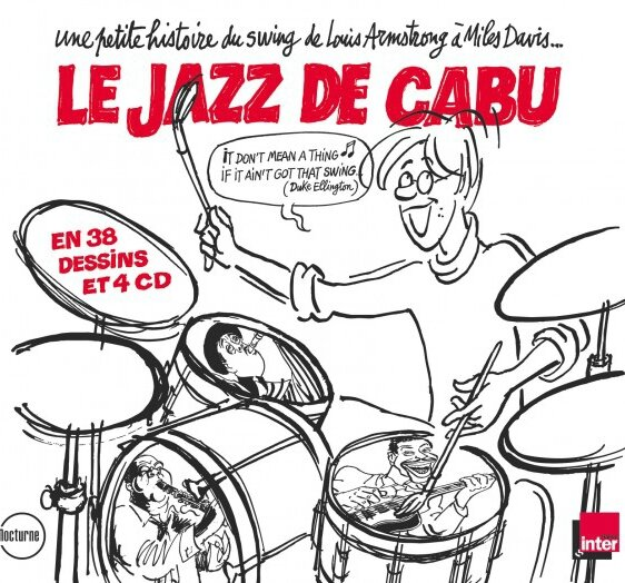 pochette_jazz_de_cabu