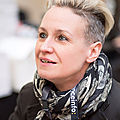 wb_Sonja Delzongle_20190329_7880