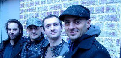 Mauro_Gargano_MoAvast_Band_bis